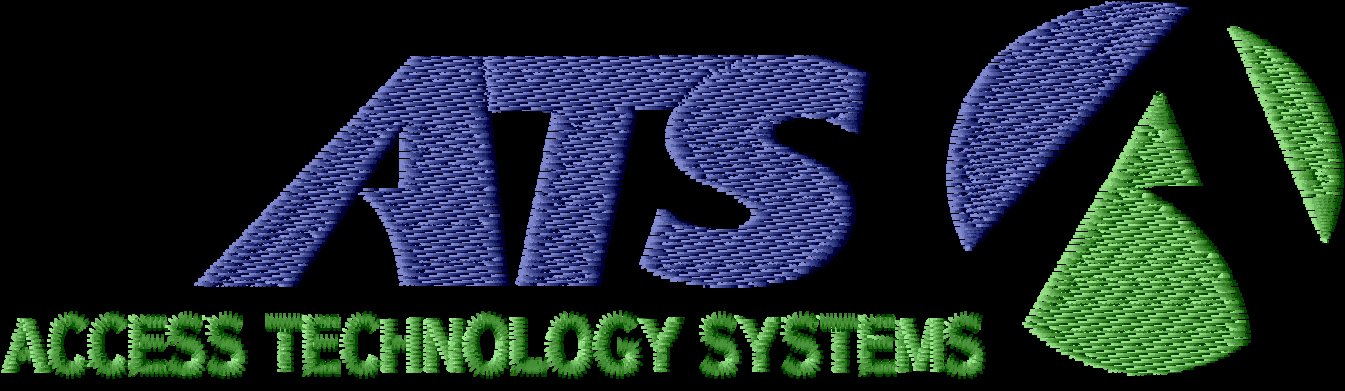ATS Technology Systems