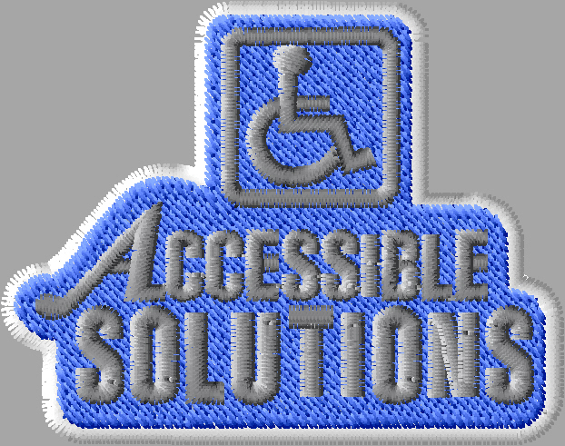 Accessible Solutions