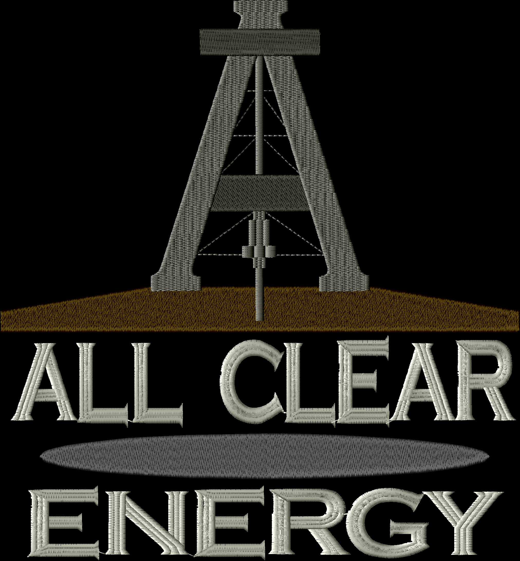 All Clear Energy
