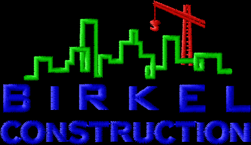 Birkel Construction