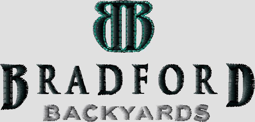 Bradford Backyards