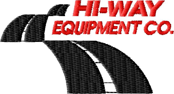 Hi-Way Equipment