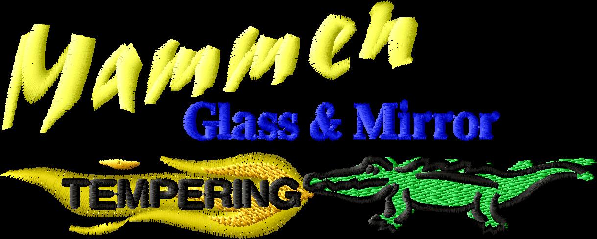 Mammen Glass & Mirror