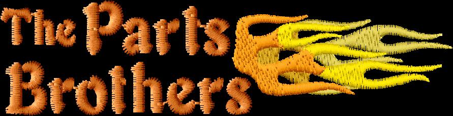 Corporate Logos Alexander Embroidery
