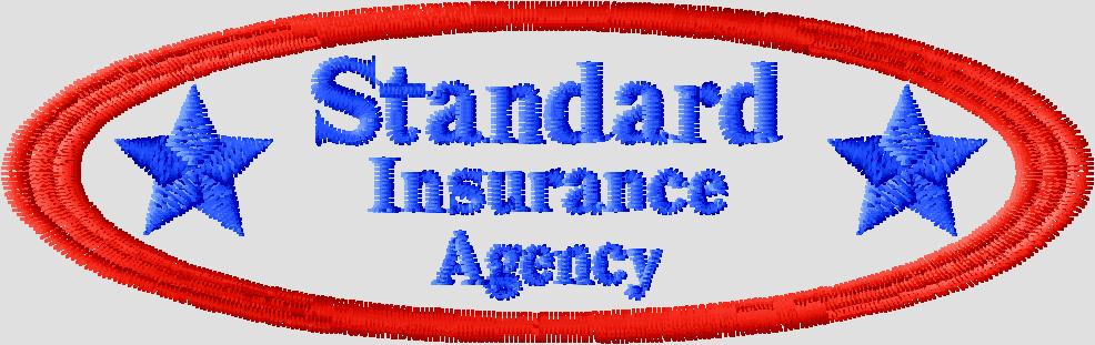 Standard Insurance Agency