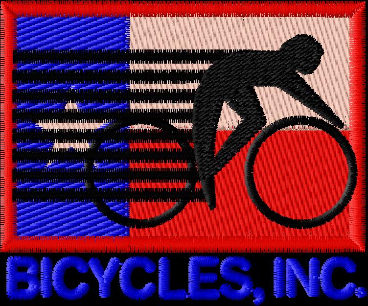 Bicycles, Inc.
