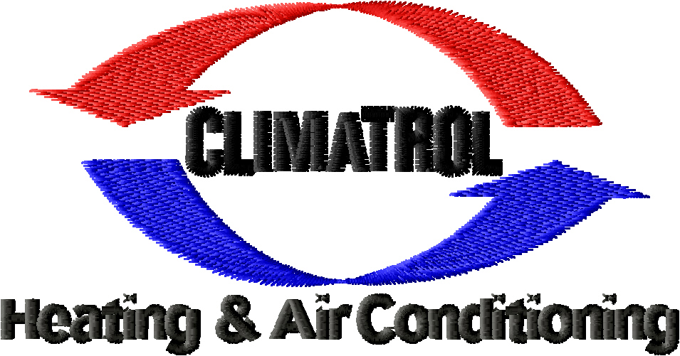 Climatrol Heating and Air