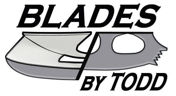 www.bladesbytodd.com